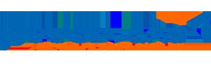 Fiducia & GAD IT AG Logo
