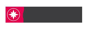 GMS Verbund Logo