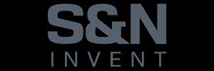 S&N AG Logo